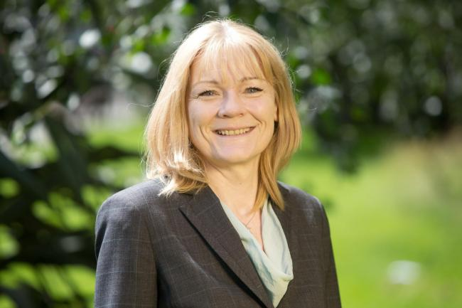 Alison McKee, Partner and Head of Family Law at Lindsays, has over 20 years of experience and is accredited as a specialist in both Family Law and Child Law by the Law Society of Scotland.