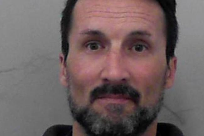 Serial fraudster jailed after defrauding ex-girlfriend out of