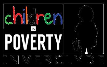 Children in Poverty Inverclyde