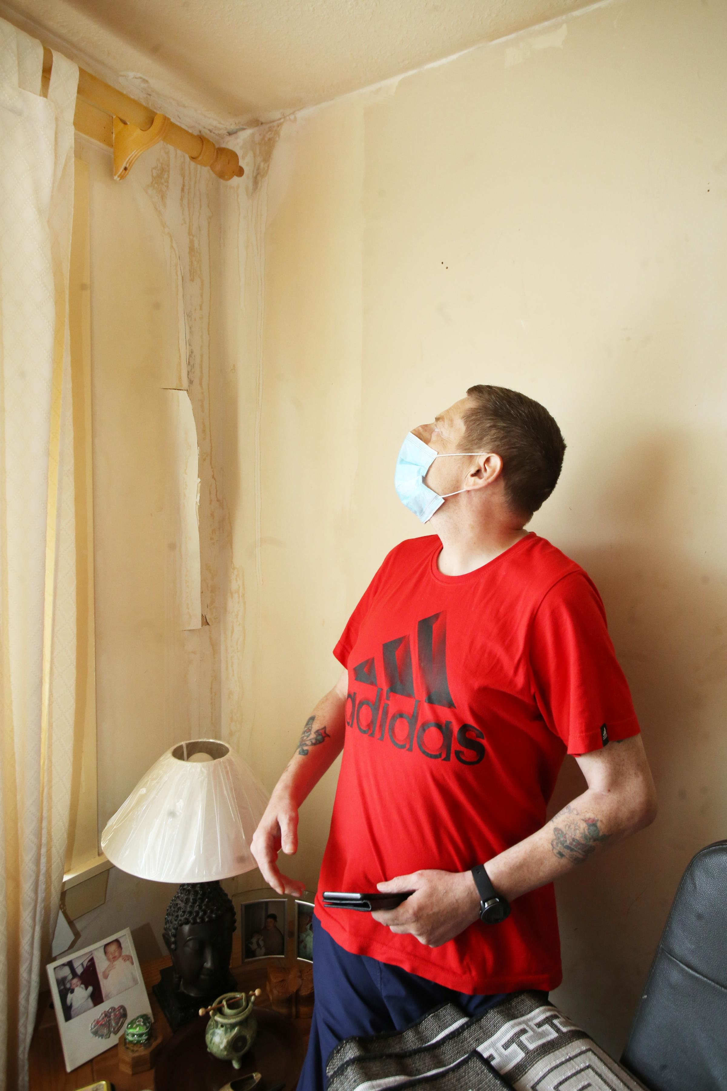 Fears raised that smoke alarms dumped