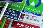 House prices are set to rise by 3.2% this year, 5.2% in 2014 and 7.2% in 2015, says the Office for Budget Responsibility