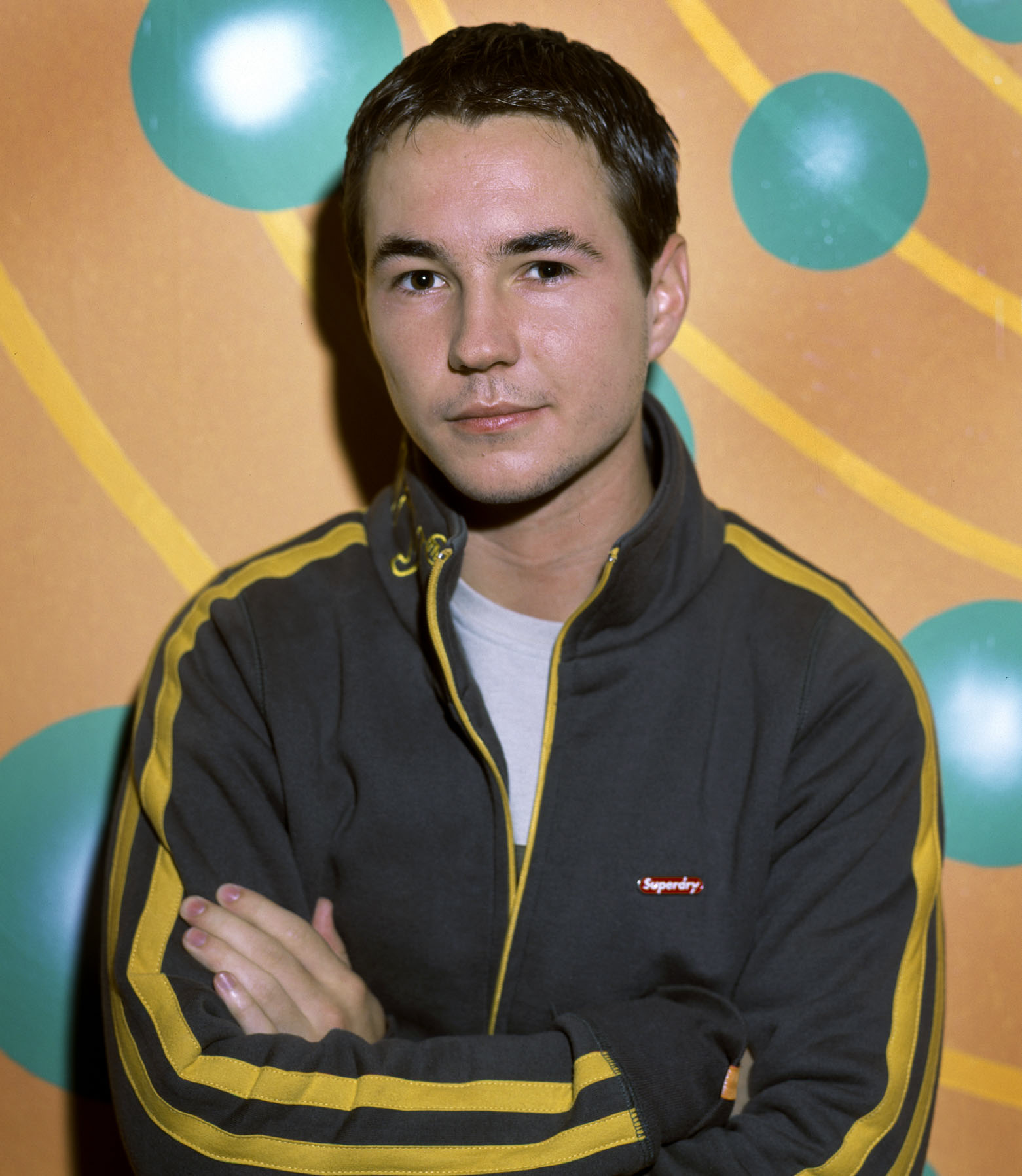 martin compston interview