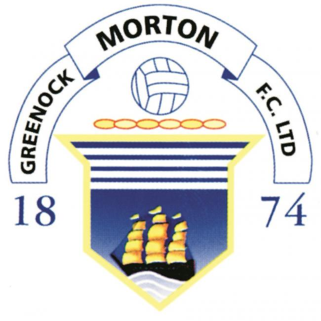 Morton weigh up loan move for promising EFL Championship prospect