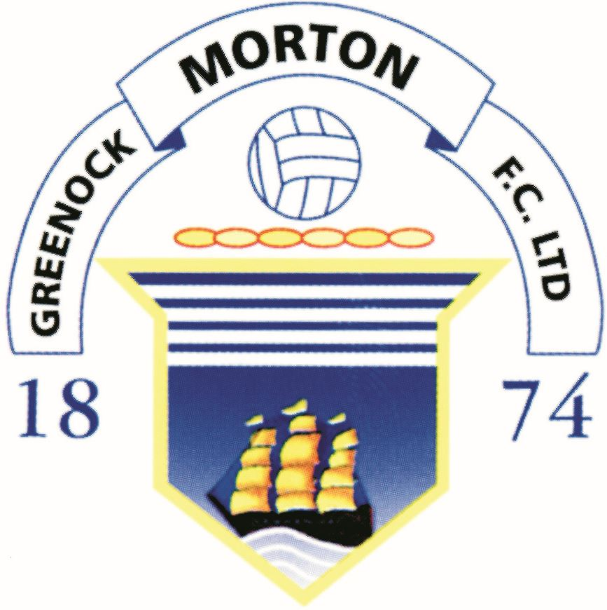 EXCLUSIVE: McDonagh considers Morton offer