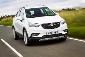 MOKKA X OFFERS TOP CONNECTIVITY