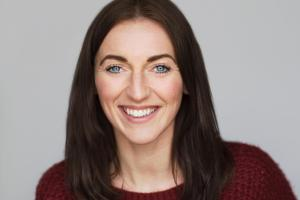 Gourock actress secures dream role as Lady Macbeth