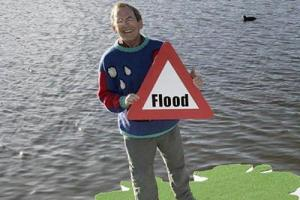 Former TV weatherman Fred Talbot convicted of historical sex offences against boys during trips to Scotland