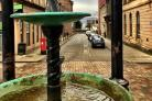 Historic walking tour to launch in Greenock
