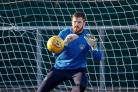 Gaston: 'More players could leave Morton'