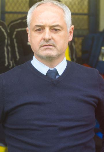 Falkirk have been found to have broken rules in their recruitment of Ray McKinnon and now face punishment.